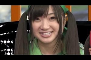 【ももクロ】 杏果三昧!